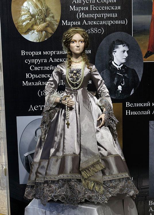 http://img-fotki.yandex.ru/get/6820/10652682.2e/0_8a264_fcd19725_orig.jpg