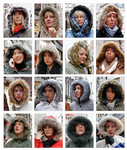 People of the Twenty-First Century, Hans Eijkelboom00.jpg