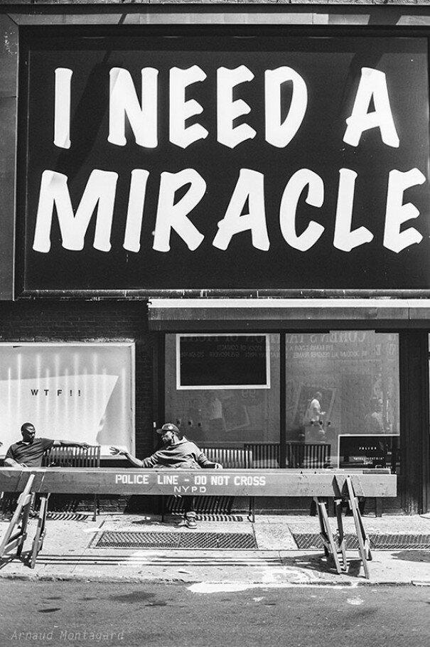 I need a miracle, Arnaud Montagard_1280.jpg