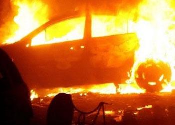 В Ниспоренах в ДТП погибли 4 человека