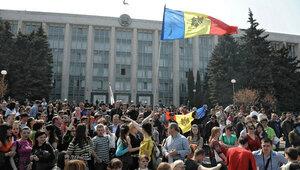 Генсек Совета Европы: Молдова – следующая горячая точка