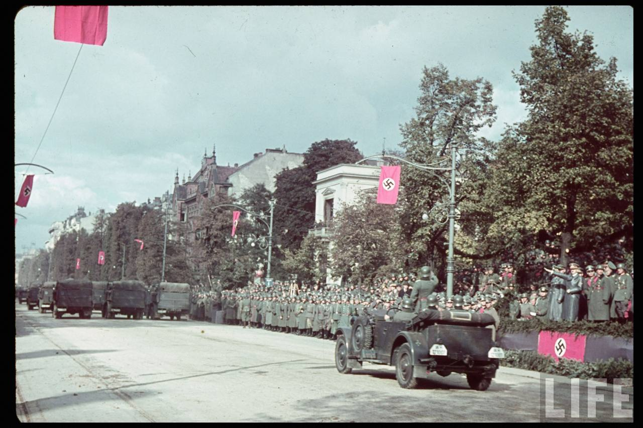 1939 october Warsaw17.jpg