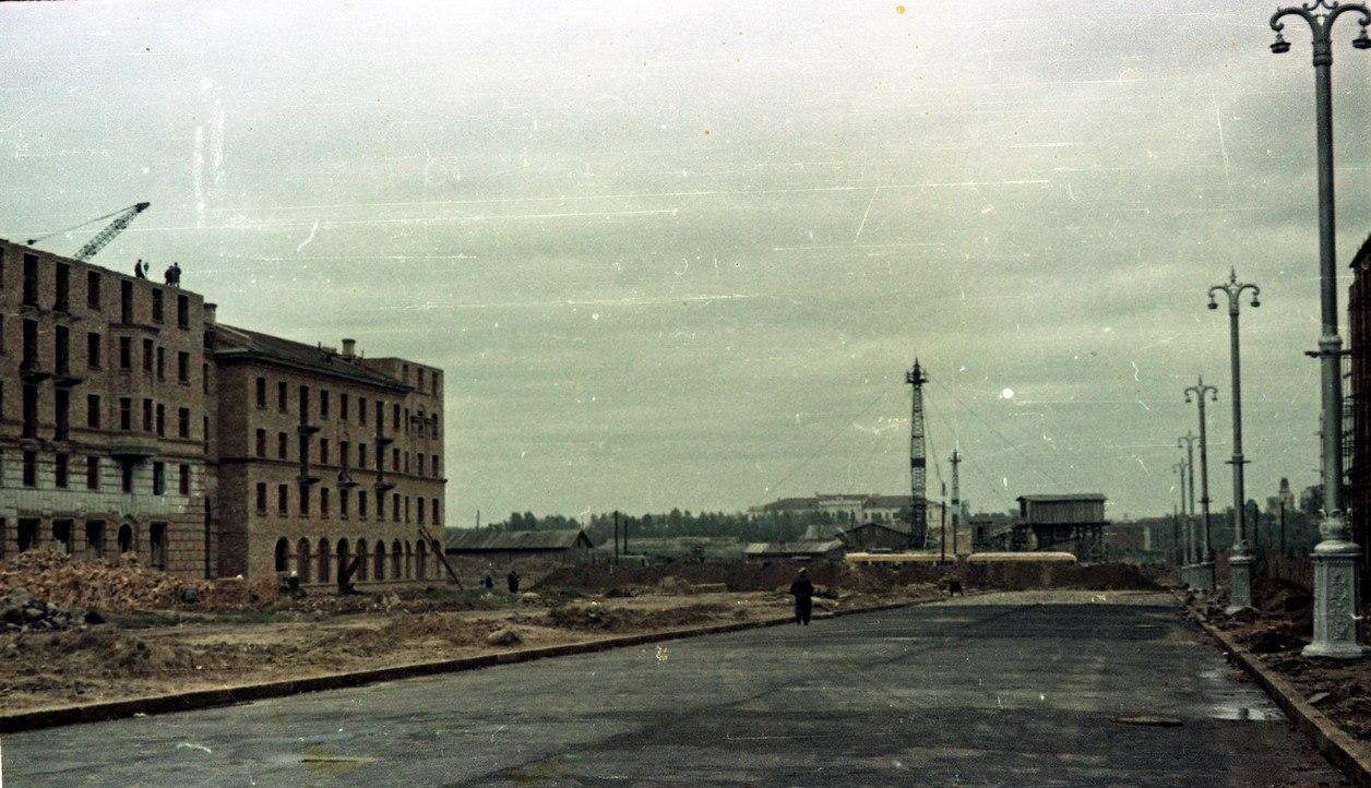 1950е Витебск17.jpg