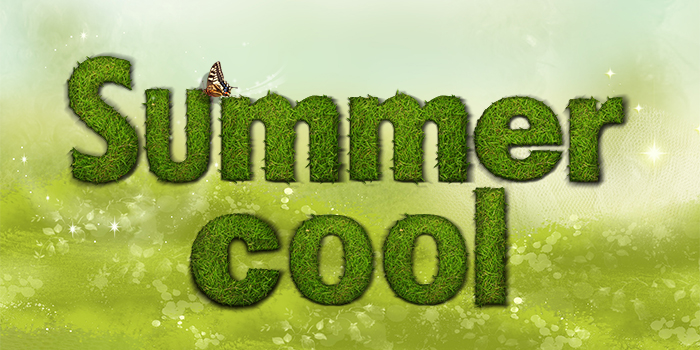 "Kоллекция ""Summer cool"" 0_c0984_36d600e_orig"