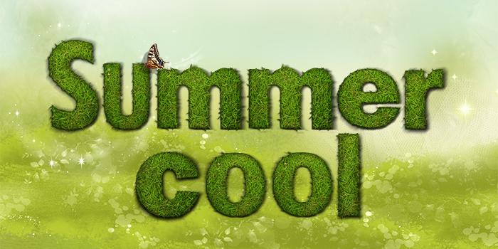"""Kоллекция """"Summer cool"""" 0_c0984_36d600e_orig"""