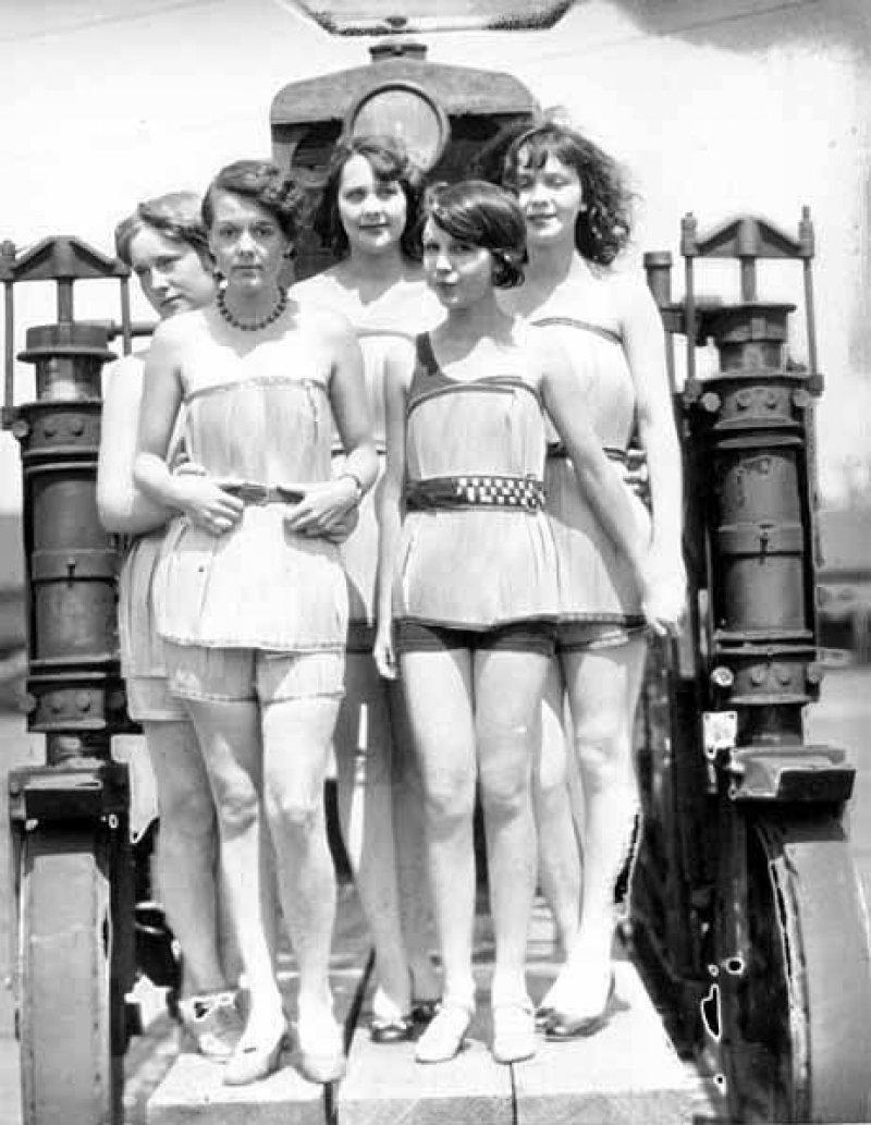 Трансвеститы в лутугино 9 фотография