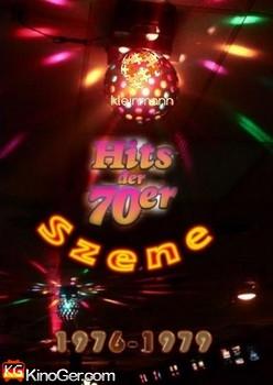 Hits der 70er - Szene - Best Videos 1976-1979 (1976)