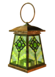 R11 - Fairy Lanterns 2014 - 043.png