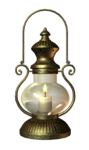 R11 - Fairy Lanterns 2014 - 053.png