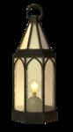 R11 - Fairy Lanterns 2014 - 076.png