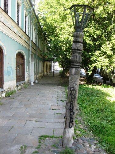 http://img-fotki.yandex.ru/get/6820/131884990.67/0_ddc3c_a927c62c_L.jpg