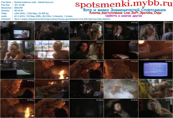 http://img-fotki.yandex.ru/get/6820/14186792.68/0_de325_4a414e25_orig.jpg