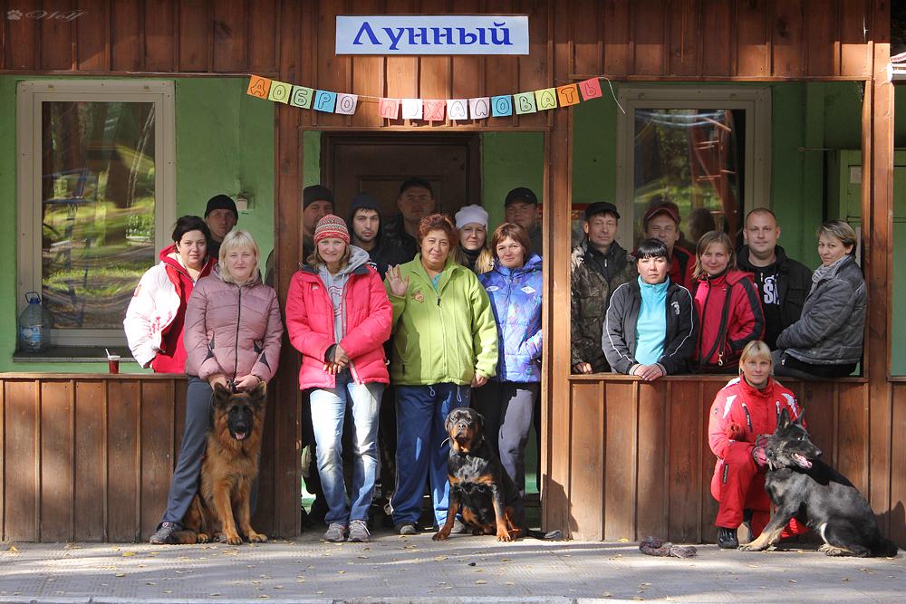 http://img-fotki.yandex.ru/get/6820/155682329.5c/0_f0498_b11ab5b2_orig.jpg