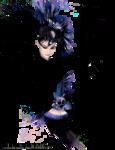 SpiritWoman_Mika.png