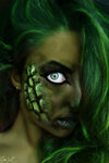 night_creatures_vi__the_dragon__sfx_makeup__by_chuchy5-d7pqqkh.jpg