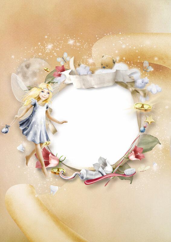 emeto_Dear Tooth Fairy_Certificate6-yellow_background.jpg