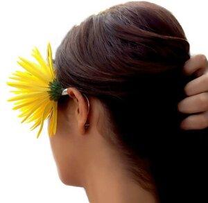 Украшения для волос - Страница 2 0_db245_9faeca15_M