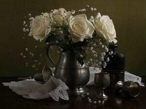 розы и сер посуда.jpg