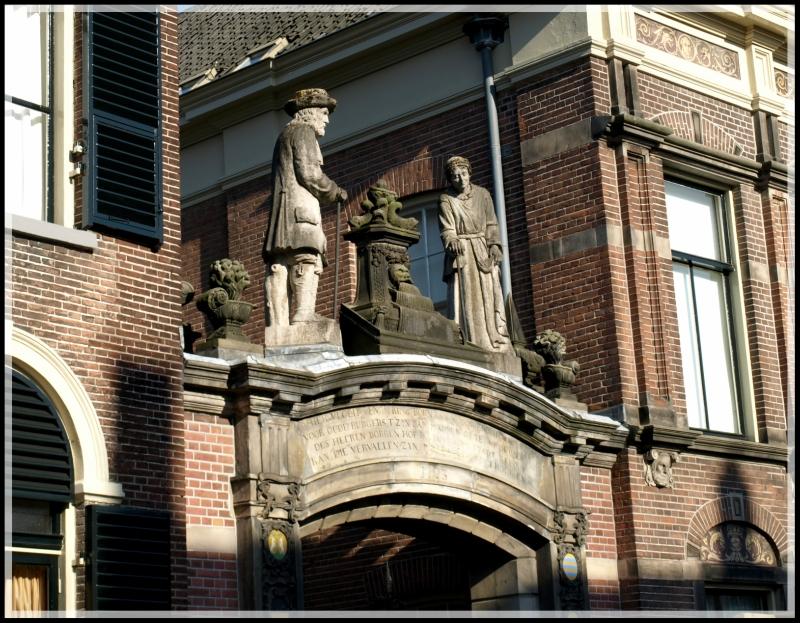 holland1 065.jpg