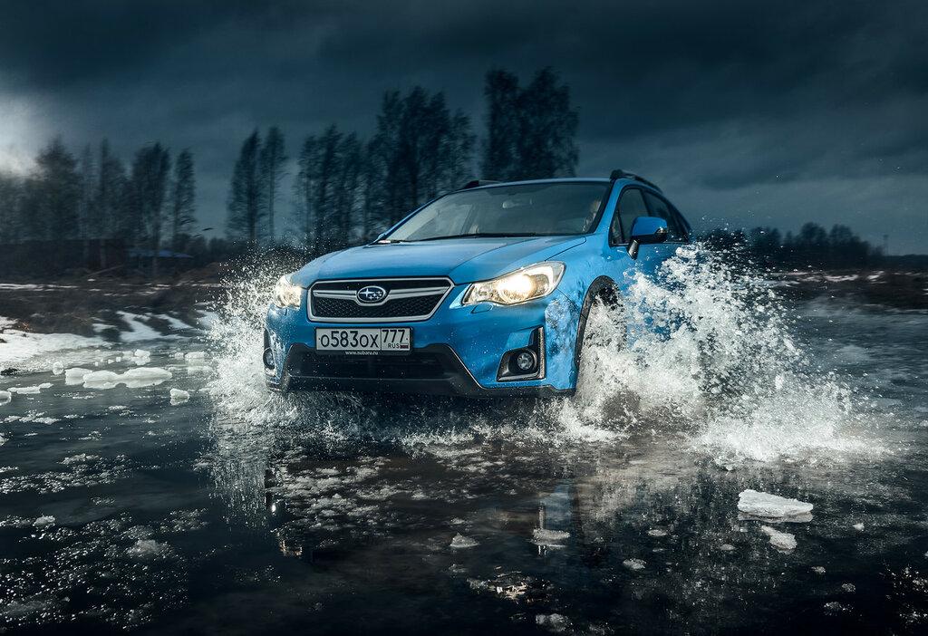 Subaru XV 2016 MY (117658).jpg