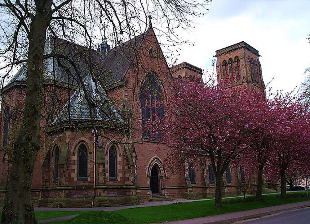 inverness_cathedral_4_resize.jpg