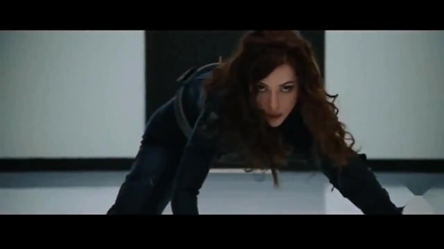 Фильм «Мстители 2» поставил рекорд по спецэффектам 0 10e52a 986e1161 orig