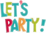 KAagard_BirthdayWish_Word2_LetsParty.png