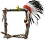 Tribal_Impressions_RRD_cl_Free03.png