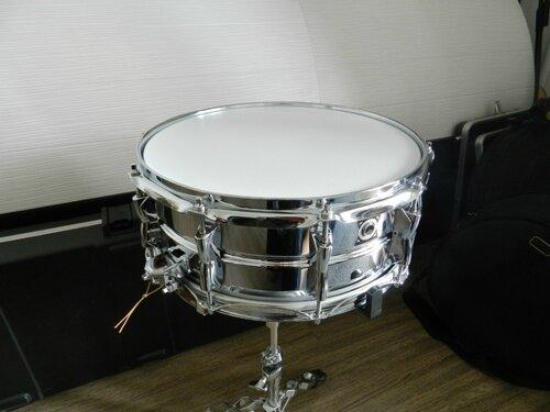 продам Yamaha SD3455