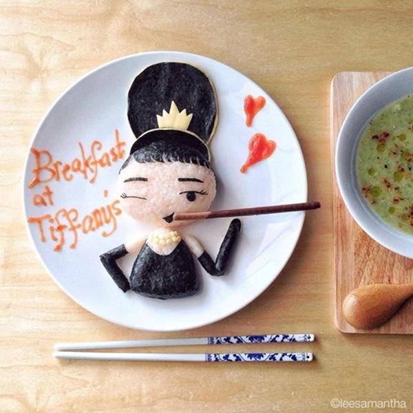 Ли Саманта. Художественные шедевры на детской тарелке 0 12c423 70acdb orig