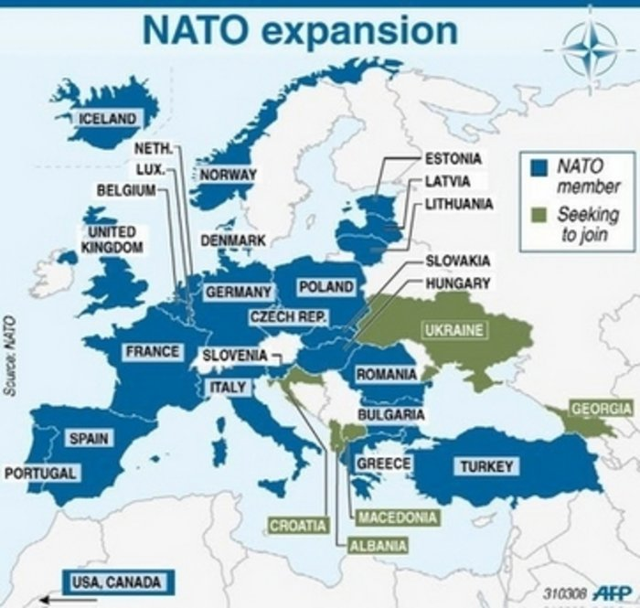 NATOExpansion.jpg