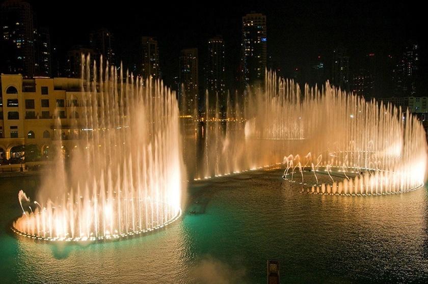 10 самых поразительных сооружений ОАЭ 0 142303 dcb82774 orig
