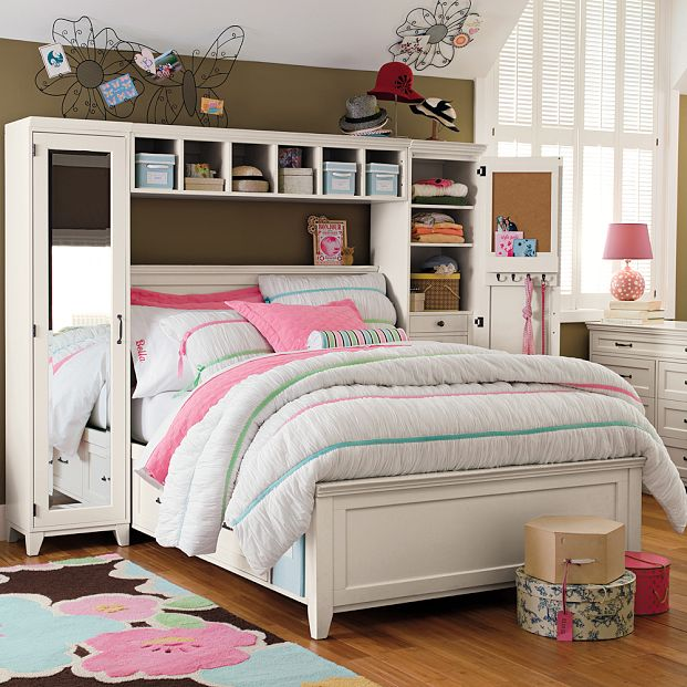 bedroom-teen-girl26.jpg