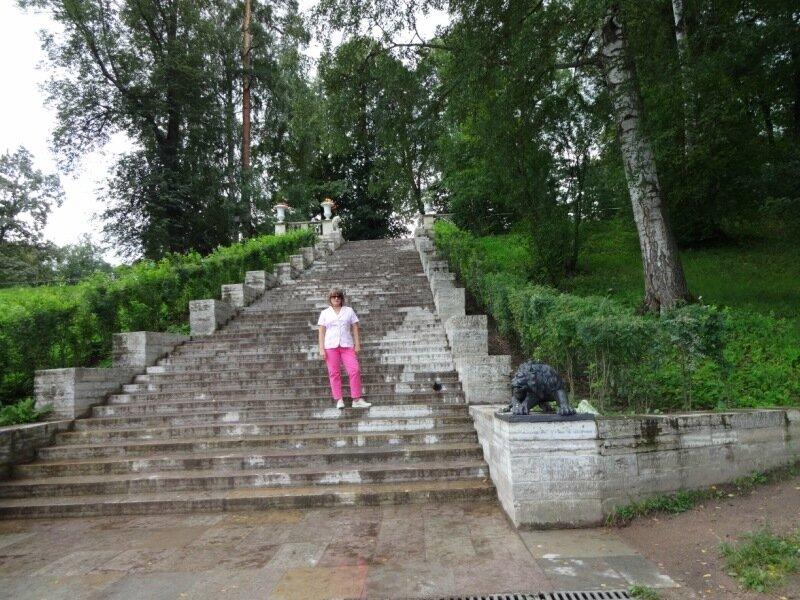 http://img-fotki.yandex.ru/get/6820/23695386.30/0_1421e5_42cb4768_XL.jpg