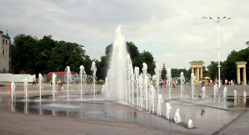 https://img-fotki.yandex.ru/get/6820/239440294.1a/0_1145e0_a3f7490d_XL.jpg