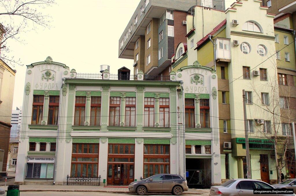 https://img-fotki.yandex.ru/get/6820/239440294.e/0_f1595_f1656162_XXL.jpg