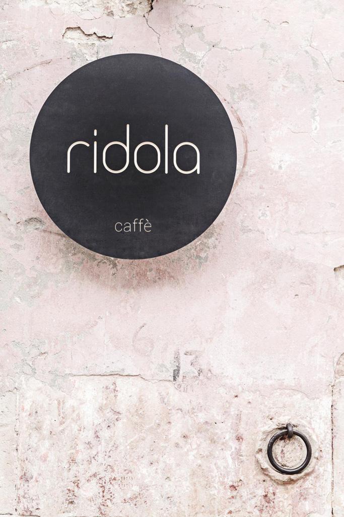 Ridola-Caffe-by-Manca-Studio-10.jpg