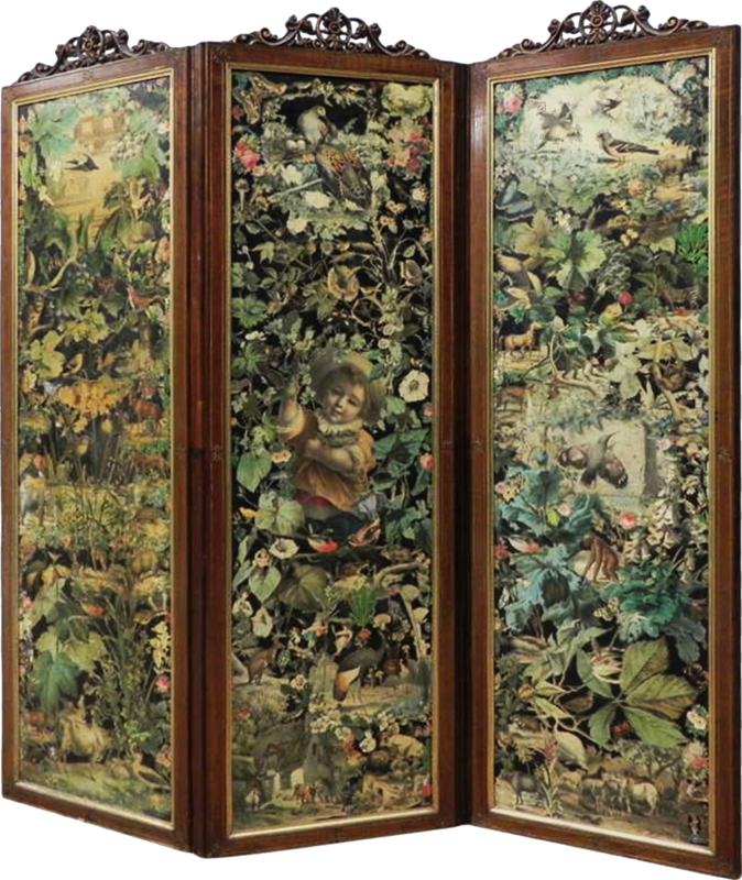 dkerkhof - baroque -  screen.png