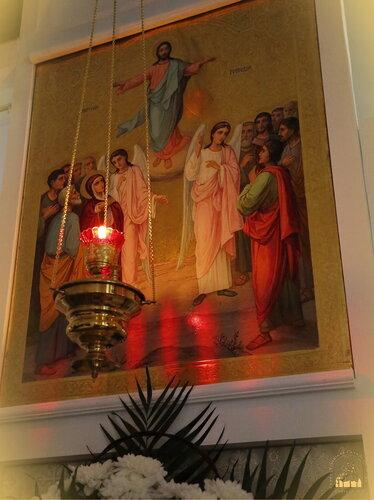 4. Первое богослужение в с.Никольское.jpg
