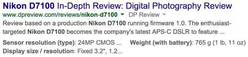 google-nikon-800x186.jpg