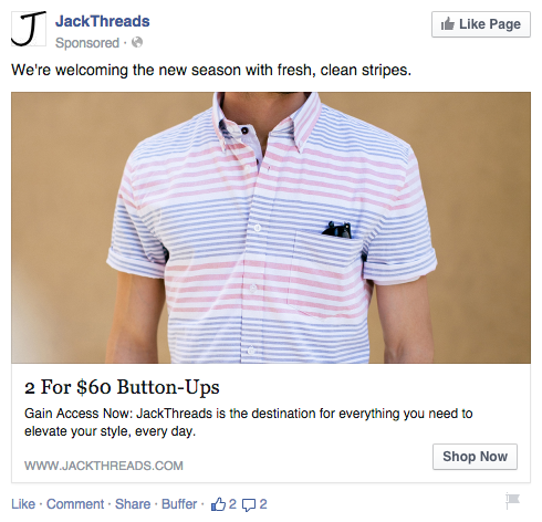 facebook-promoted.png