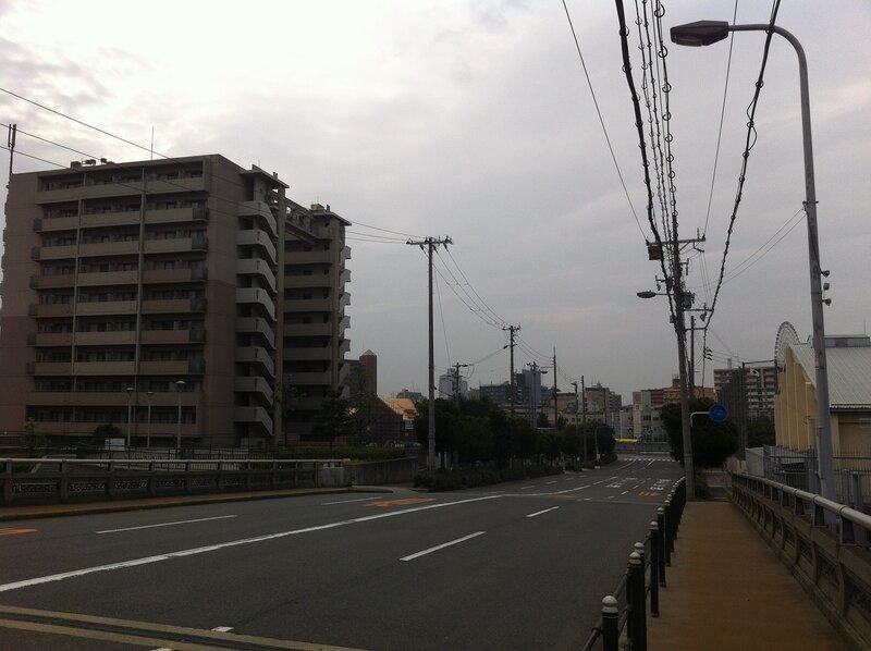 IMG_0510.JPG