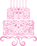 Holliewood_SweetShoppe_Cake1.png