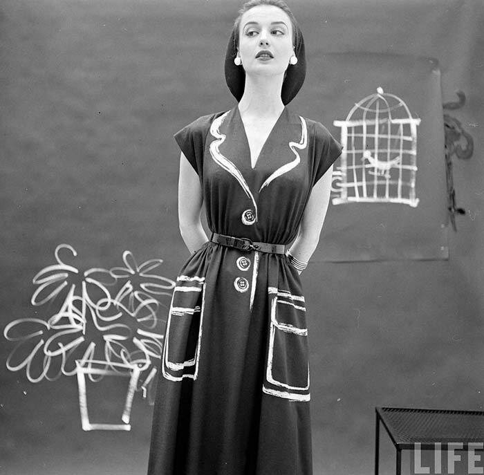 раскрашенные-платья-hermes12.jpeg