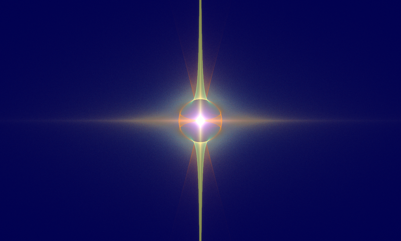 Apo3D-150807-466.png