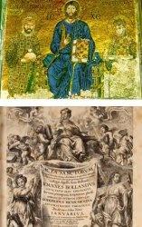 Книга Подборка книг по истории Византии (Восточной Римской империи) - 650 книг и фолиантов