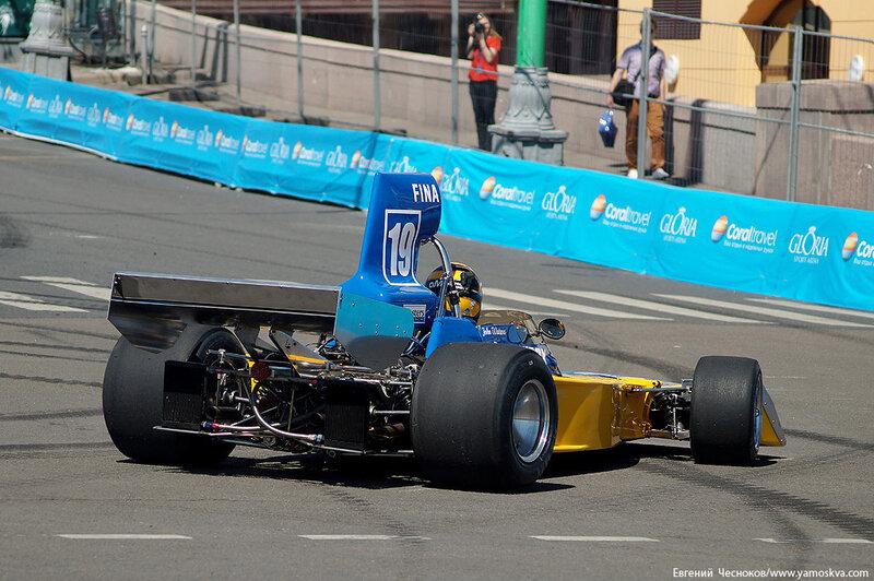 Лето. Москоу Сити Рейсинг. Surtees. 12.07.14.14..jpg