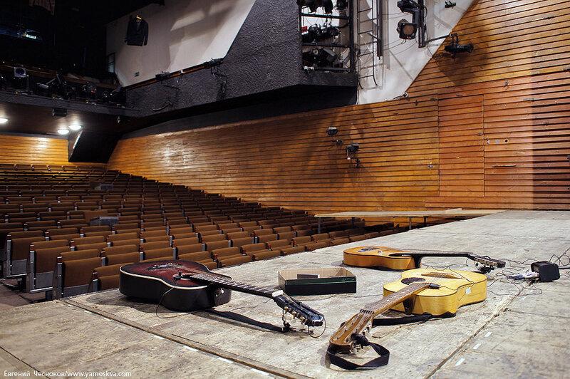 05.Театр на Таганке. 14.02.14.030..jpg