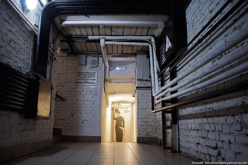 07.Театр на Таганке. 14.02.14.081..jpg