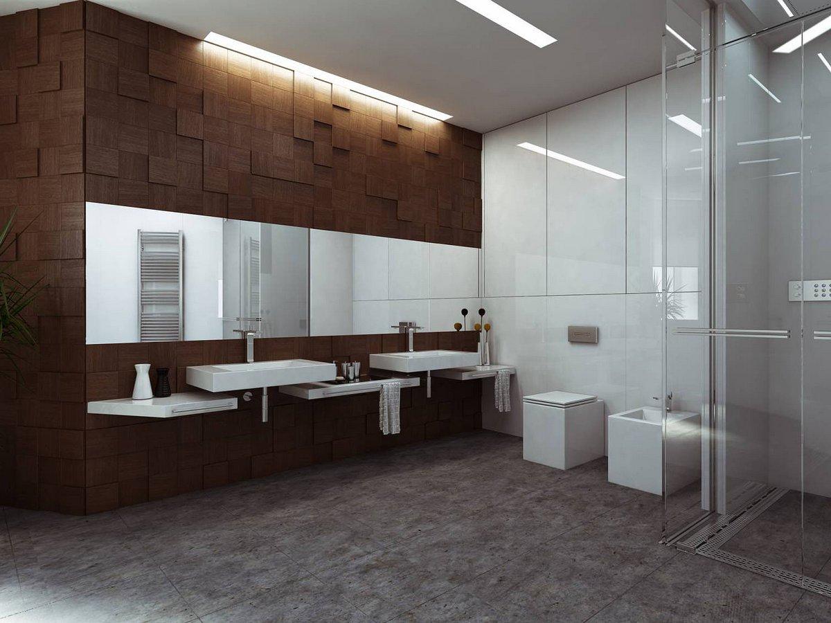 Итака - архитектура и дизайн, дизайн Итака, портфолио Итака, Ithaka, Карен Агаджанян, квартира в Ереване, дизайн интерьера элитной квартиры, Армения